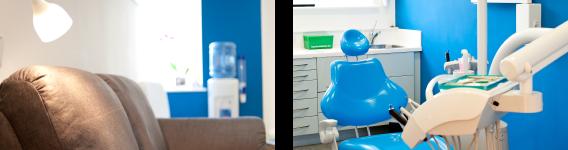 Photo of Albany Dental Care